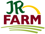 JR FARM FOOD BARCELONA